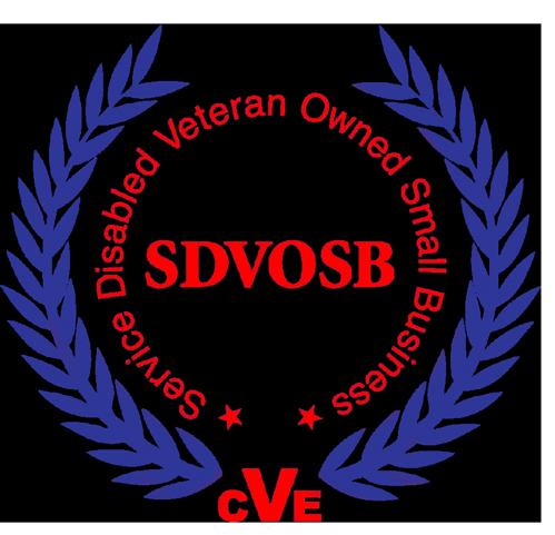 SDVOSB